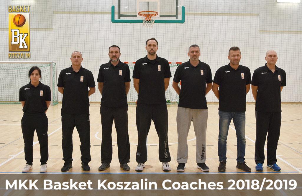 basket_coaches