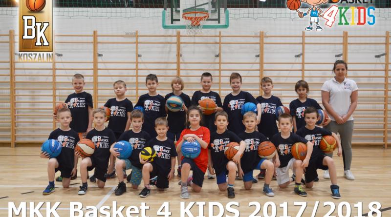 basket_KIDS