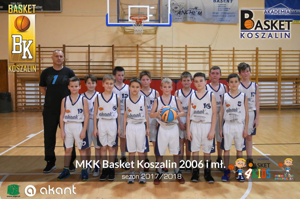 basket_2006