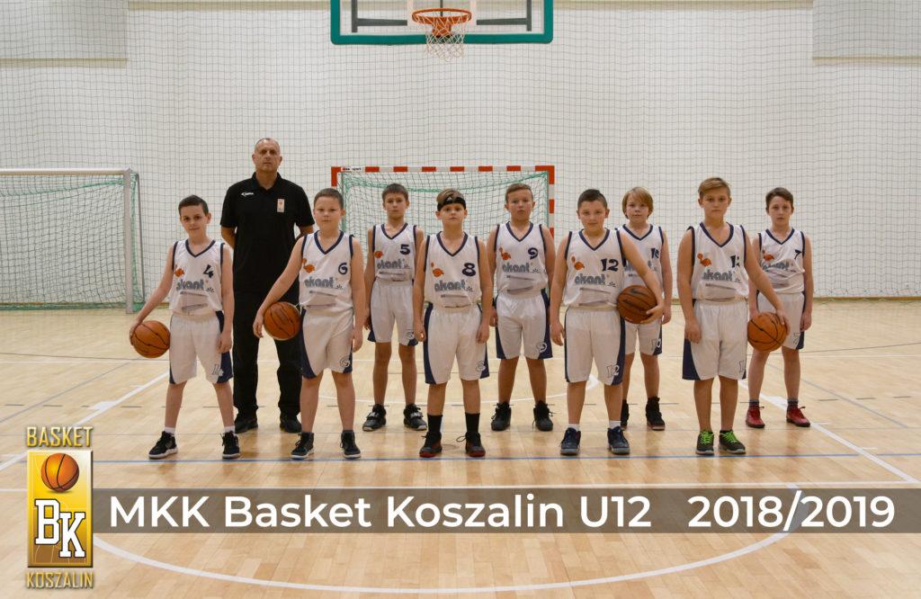 basket_U12