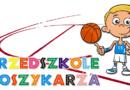 Przedszkole Koszykarza Wystartowało!