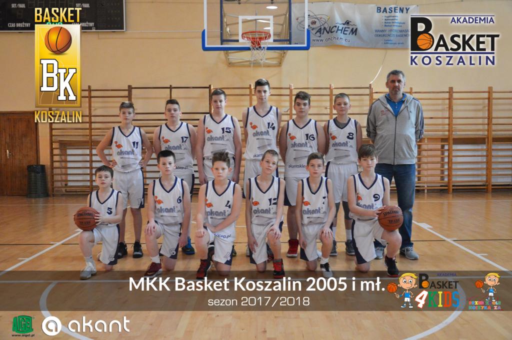 basket_2005