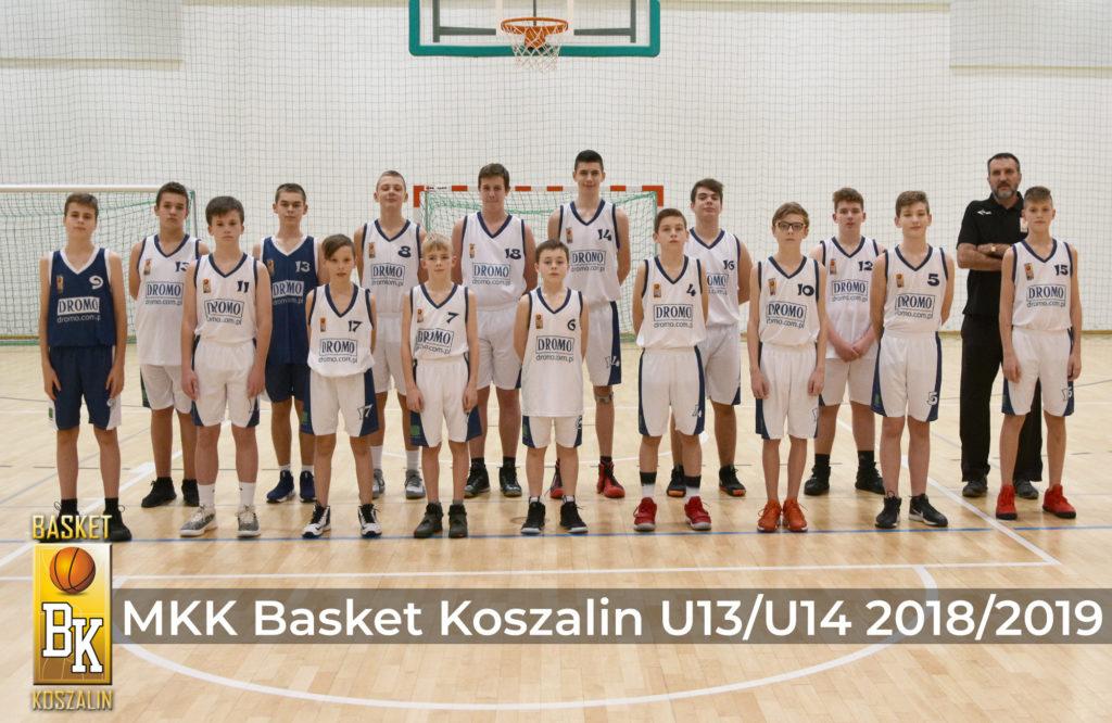 basket_U13_14