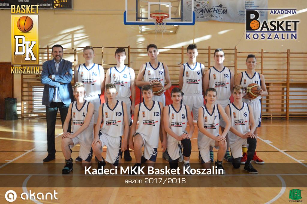 basket_kadeci