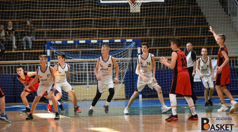 basket_spojnia_16