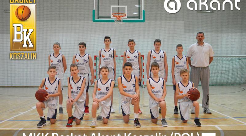 basket_2004a