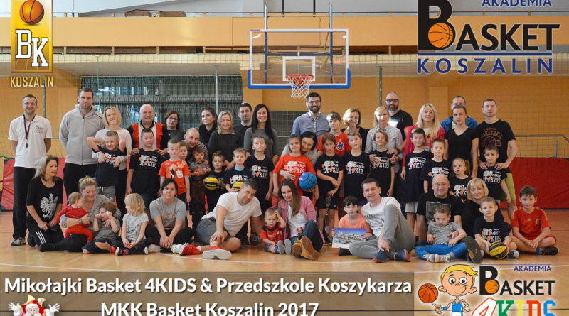 basket4mikolaj_00