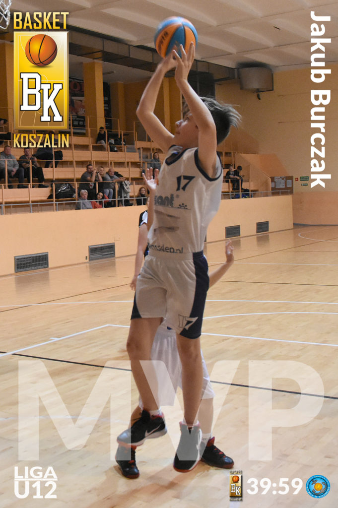 basket_kotw_MVP