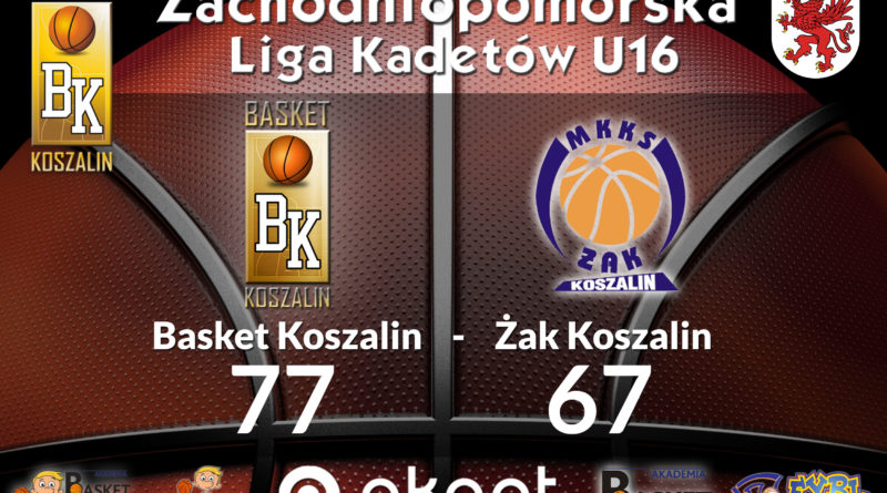 basket_zak_00