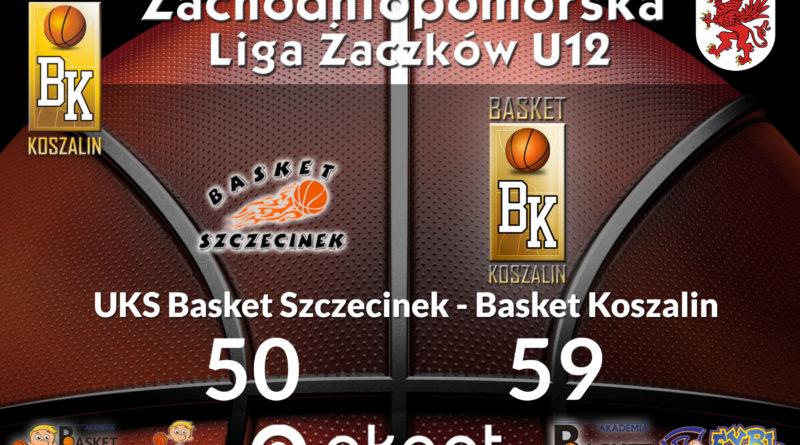 basket_basket