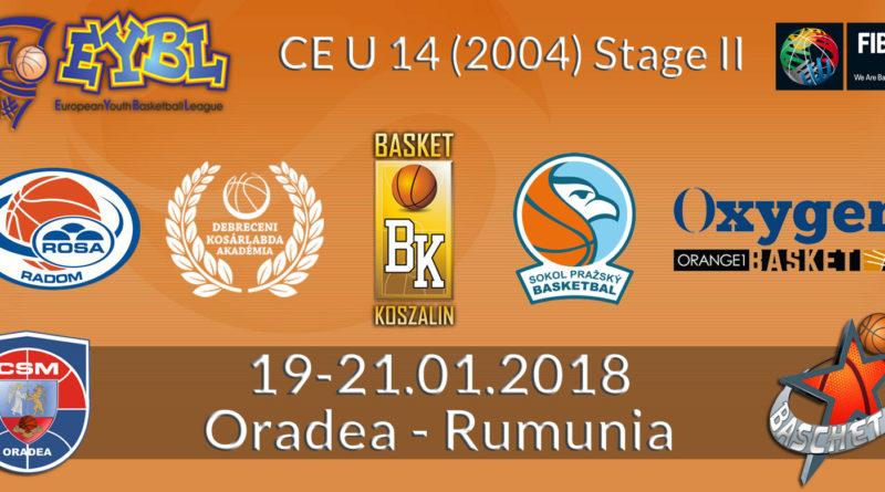 info_basket