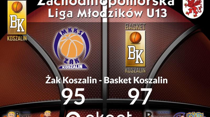 wynik_zak_bas_u13