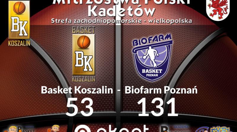 basket_biofarm_01