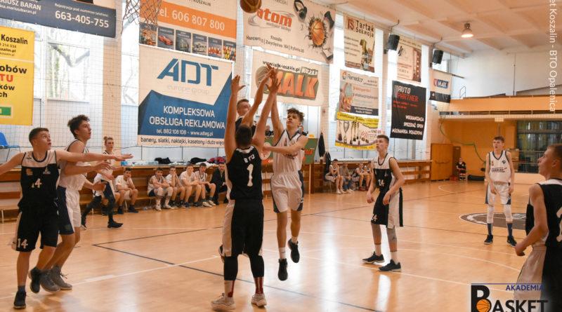 basket_opalenica_08