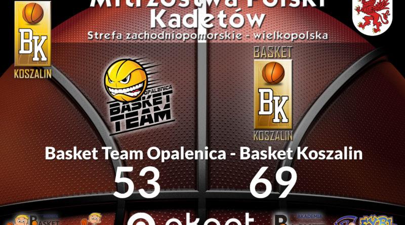 btm_basket