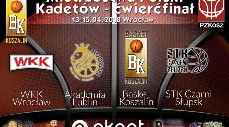 info_cwiercfinal