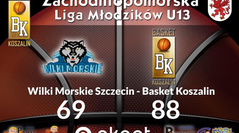 wilki_basket