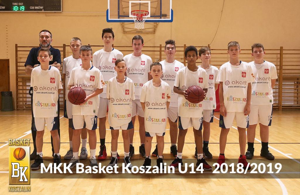 team_U14