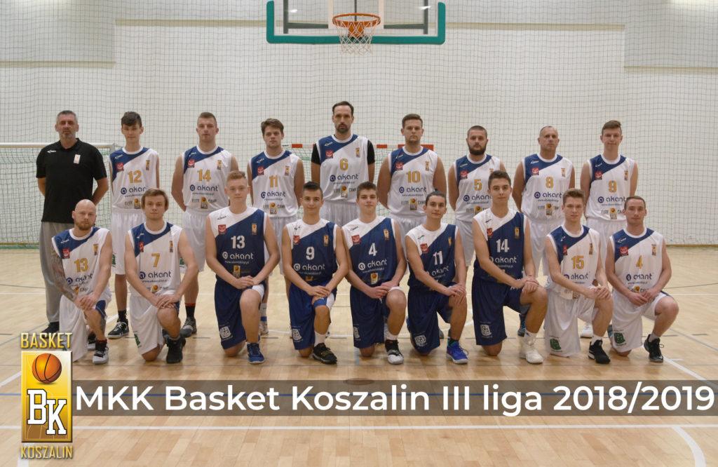 basket_3L