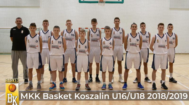 basket_U16_18