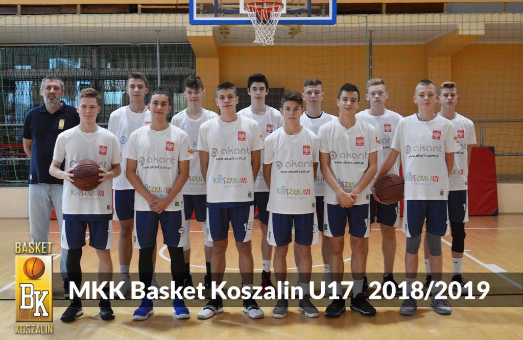 team_U17