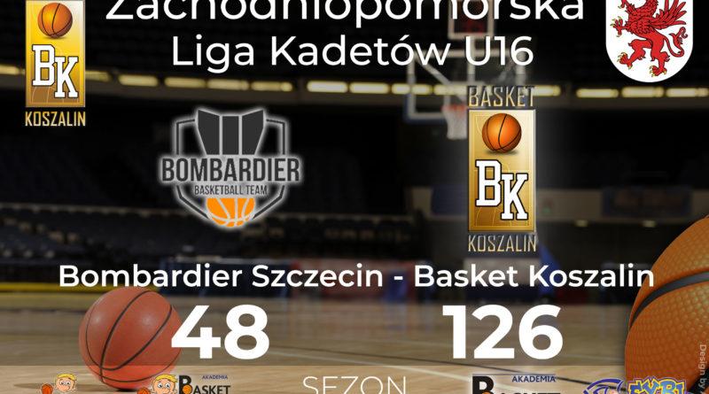 wynik_bomb_basket