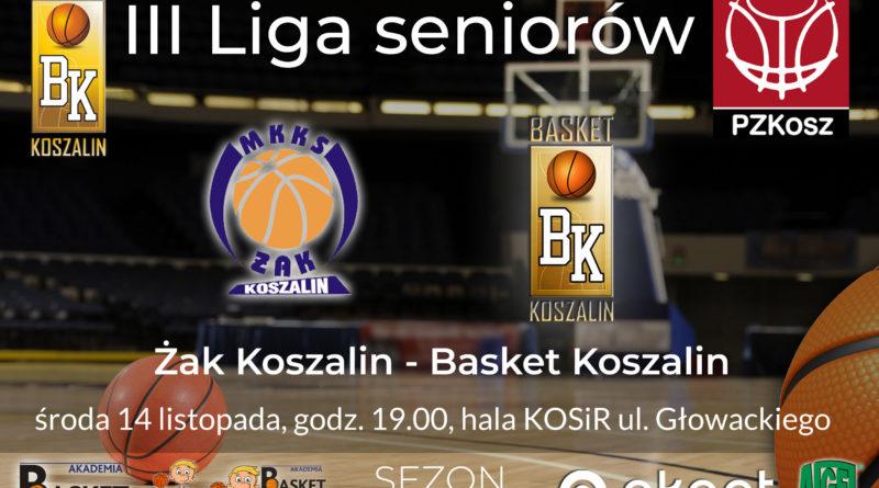 zaproszenie_3L_zak_basket