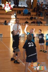 basket4mikolaj 01