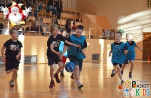 basket4mikolaj 03