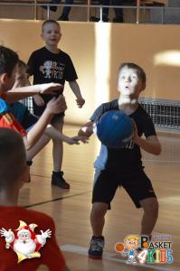 basket4mikolaj 05