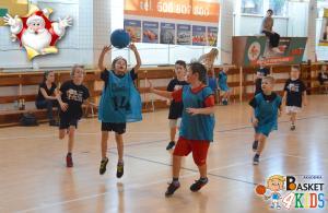 basket4mikolaj 06