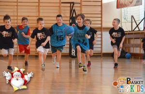 basket4mikolaj 11