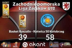 basket kotw 00