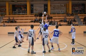 basket kotw 01