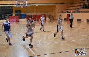 basket kotw 03