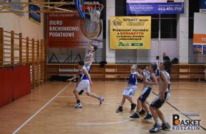 basket kotw 04