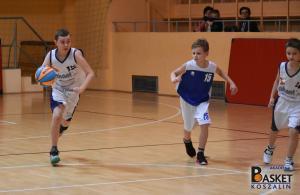 basket kotw 05