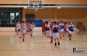 basket kotw 06