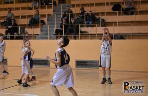 basket kotw 07