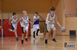 basket kotw 09