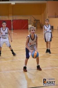 basket kotw 10