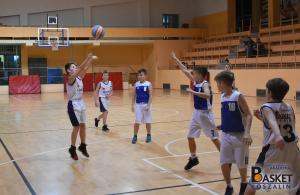basket kotw 11
