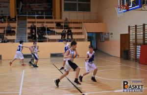 basket kotw 12
