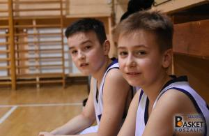basket kotw 13