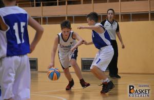 basket kotw 14