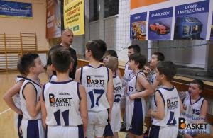 basket kotw 15