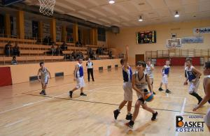 basket kotw 17