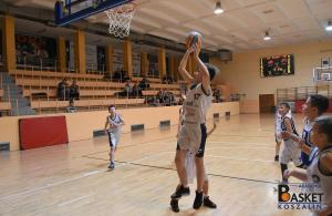 basket kotw 18