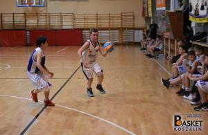 basket kotw 19
