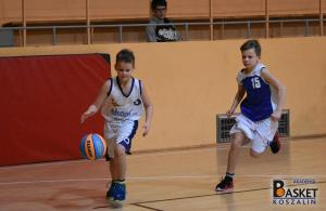 basket kotw 20